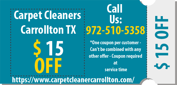 Upholstery Cleaner Carrollton Tx Furniture Stain Removal